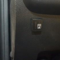 Установка газового оборудования ГБО на Renault Duster 2.0 – фото 4
