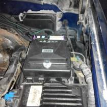 Chevrolet Tahoe 5.7 – фото 5