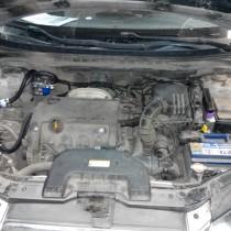 Hyundai Elantra 1.6 – фото 4