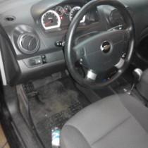 Chevrolet Klas – фото 2