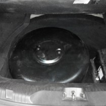 Jaguar XF 4.2 – фото 5