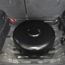 Установка газового оборудования ГБО на Hyundai ix35 – фото 6