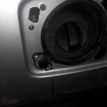 Установка газового оборудования ГБО на Volvo XC70 2,5T – фото 5
